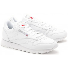 Reebok Classic Leather White  10808
